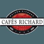 logo_caferichard