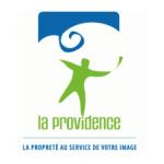 Logo La Providence