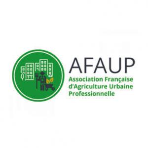 Logo AFAUP