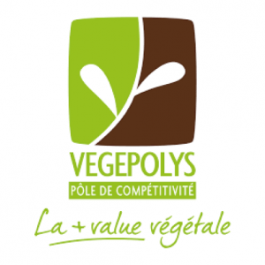 Logo Vegepolys