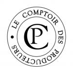 Logo Comptoir des Producteurs