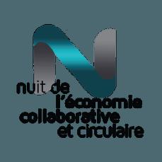 Nuit Economie Collaborative et Circulaire